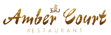 Amber Court Restaurant Mullingar, Restaurants in Mullingar